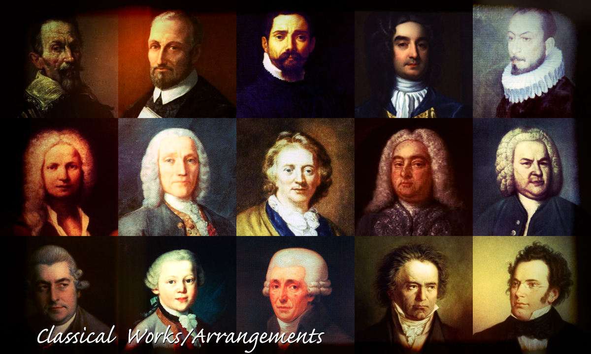composers 3a